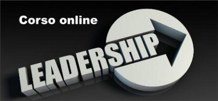 Leadership (e Counseling)