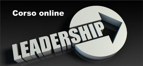 leadership-corso-online