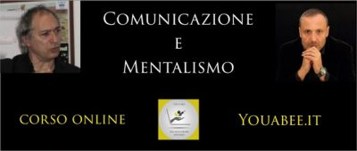 Comunicazione e Mentalismo