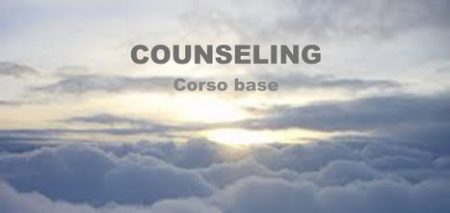 Corso base di Counseling
