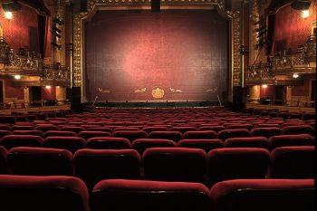 Teatro e Mentalismo