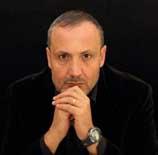 Francesco Giorgione