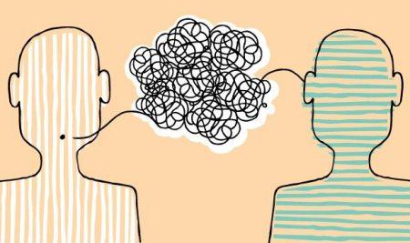 COMUNICARE… CON LE ORECCHIE! (E ANCHE CON GLI OCCHI)