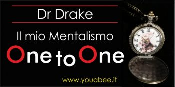 L'One to One del Dr Drake